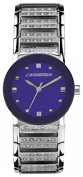 Chronotech CT7107L11 pictures