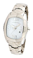 Wrist watch Chronotech for Men - picture, image, photo