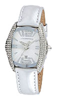 Wrist watch Chronotech for Women - picture, image, photo