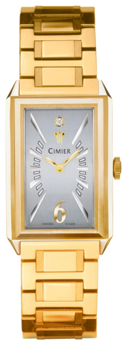 Wrist watch Cimier for Women - picture, image, photo
