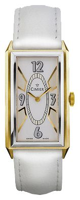 Wrist watch Cimier for unisex - picture, image, photo