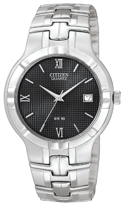 Wrist watch Citizen for Men - picture, image, photo