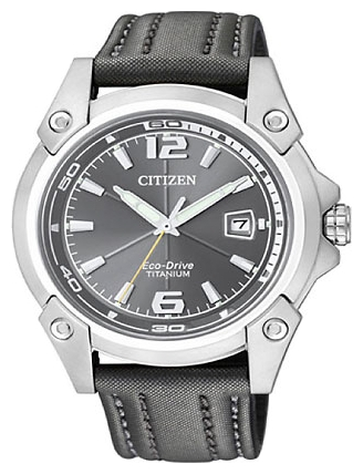 Citizen AR1006-04A pictures
