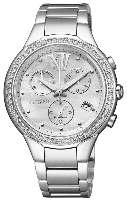 Wrist watch Citizen for Women - picture, image, photo