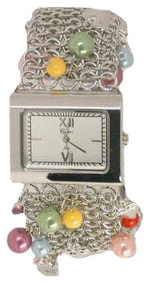 Wrist watch Colleebri Italy for Women - picture, image, photo