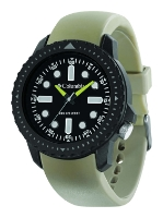 Wrist watch Columbia for Men - picture, image, photo