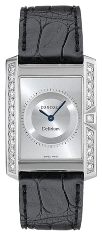 Wrist watch Concord for Men - picture, image, photo