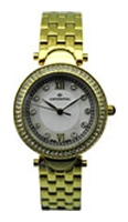 Wrist watch Continental for Women - picture, image, photo