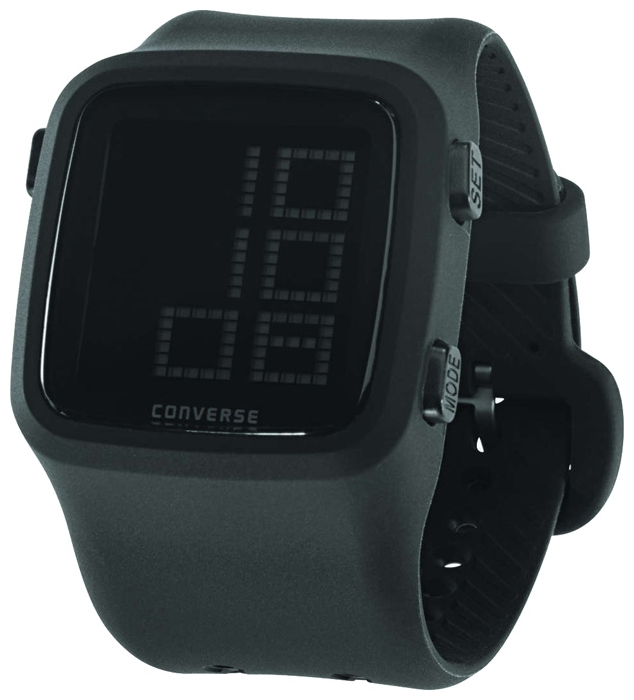 Wrist watch Converse for unisex - picture, image, photo