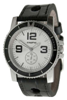 Wrist watch Copha for Men - picture, image, photo