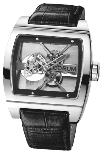 Wrist watch Corum for Men - picture, image, photo