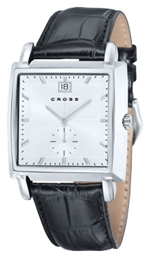 Wrist watch Cross for Men - picture, image, photo