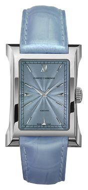 Wrist watch Cuervo y Sobrinos for Women - picture, image, photo