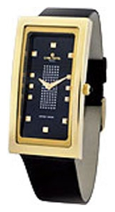 Wrist watch Cyril ratel for Women - picture, image, photo