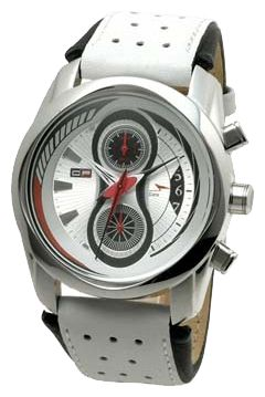 Wrist watch D.Factory for Men - picture, image, photo