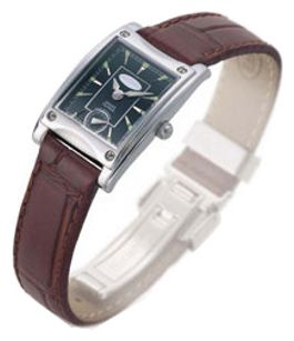 Wrist watch Dalvey for Women - picture, image, photo