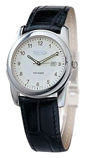 Wrist watch Dalvey for Men - picture, image, photo