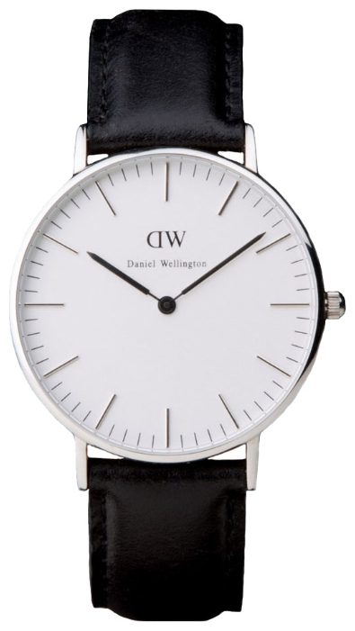 Daniel Wellington Classic Nottingham pictures