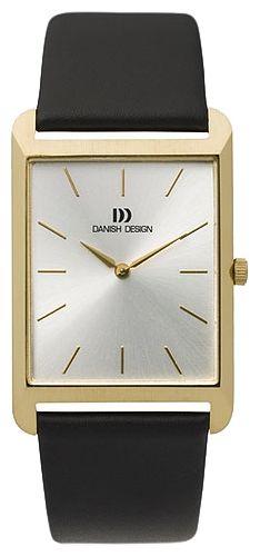 Часы мужские дизайн