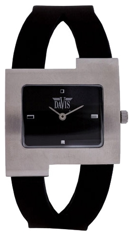 Wrist watch Davis for Women - picture, image, photo