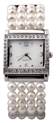 Wrist watch DeLuna for Women - picture, image, photo