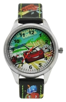Kids wrist watch Disney 32834 - 1 image, photo, picture