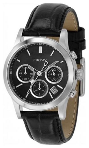 Wrist watch DKNY for Men - picture, image, photo