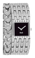 Wrist watch Dolce&Gabbana for Women - picture, image, photo