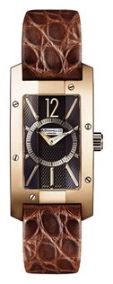 Wrist watch Dunhill for Men - picture, image, photo