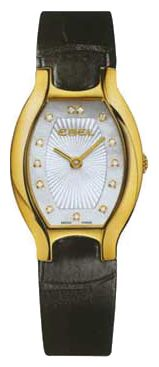 Wrist watch EBEL for Women - picture, image, photo