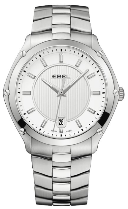 Wrist watch EBEL for Men - picture, image, photo