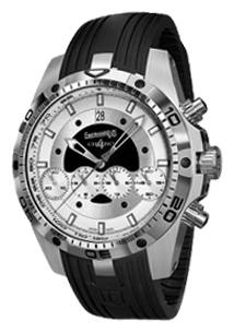 Wrist watch Eberhard for Men - picture, image, photo
