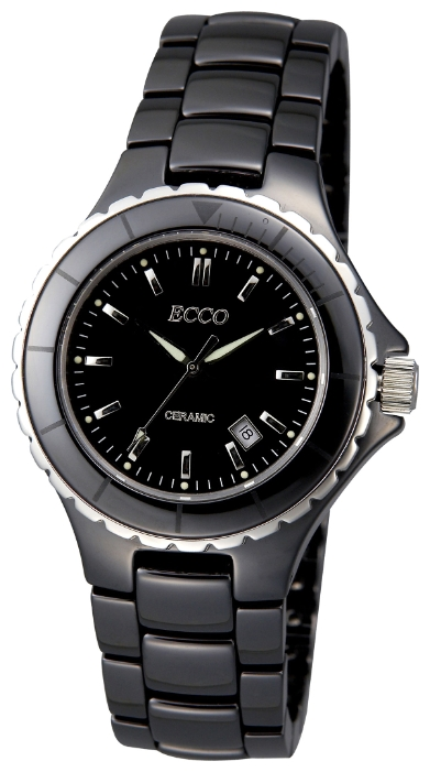 Wrist watch ECCO for Men - picture, image, photo