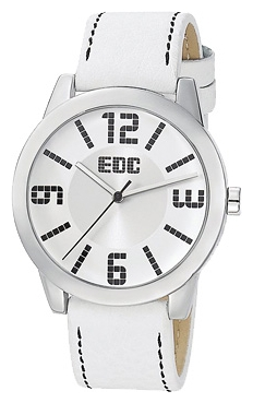 Wrist watch EDC for Women - picture, image, photo