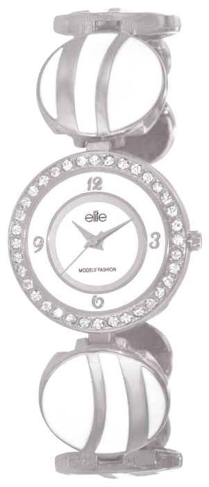 Wrist watch Elite for Women - picture, image, photo