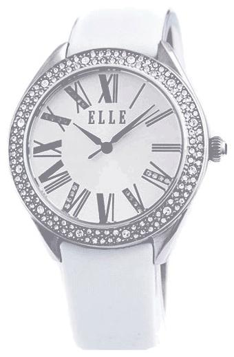 Wrist watch ELLE for Women - picture, image, photo