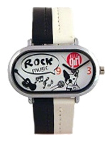 Wrist watch ELLE for kids - picture, image, photo