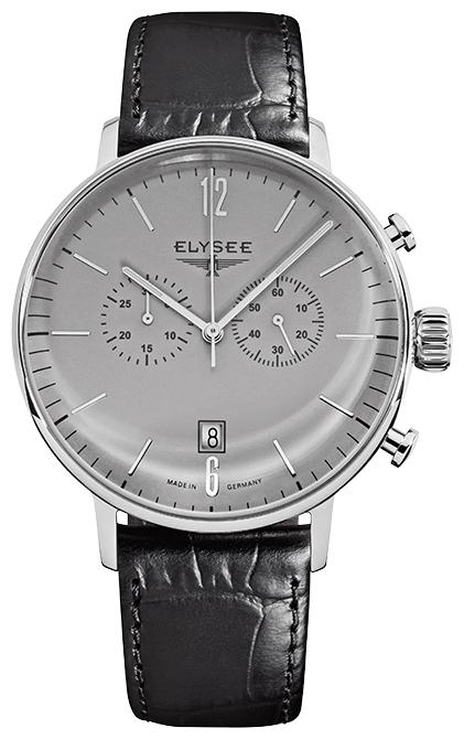 Wrist watch ELYSEE for Men - picture, image, photo