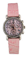 Wrist watch ELYSEE for Women - picture, image, photo