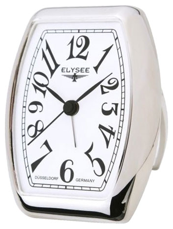 Wrist watch ELYSEE for unisex - picture, image, photo