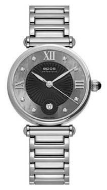Wrist watch Epos for Women - picture, image, photo
