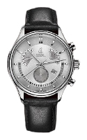 Wrist watch Ernest Borel for Men - picture, image, photo