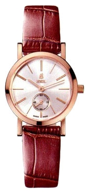 Ernest Borel LG-850-2311BR wrist watches for women - 1 picture, photo, image