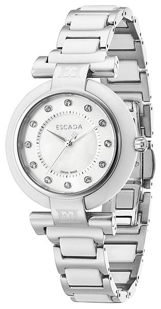 Escada E2135041 wrist watches for women - 1 picture, photo, image
