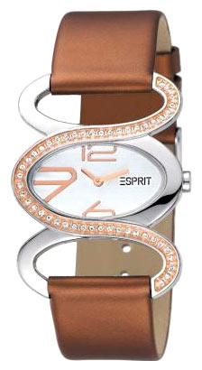 Wrist watch Esprit for Women - picture, image, photo