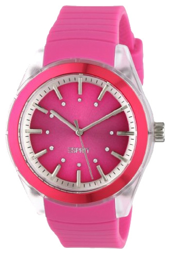 Wrist watch Esprit for unisex - picture, image, photo