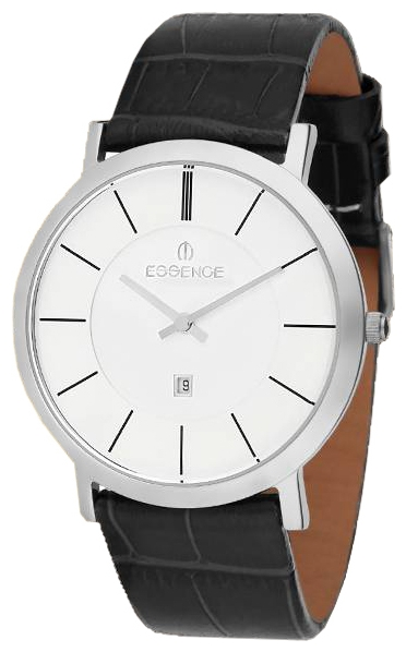 Wrist watch Essence for Men - picture, image, photo