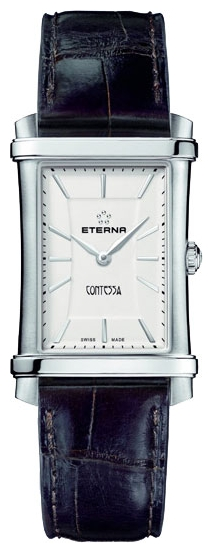 Wrist watch Eterna for Women - picture, image, photo