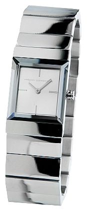 FCUK FC1119S wrist watches for women - 2 image, photo, picture