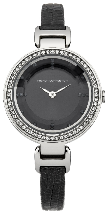 Wrist watch FCUK for Women - picture, image, photo